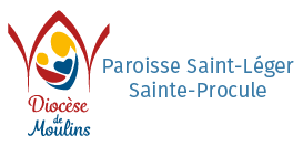 Paroisse Saint Léger - Saint Procule