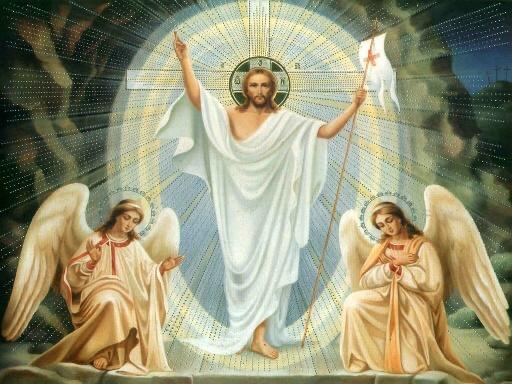 Prières et Journal Regards